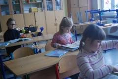 lekcje-2011-12-003