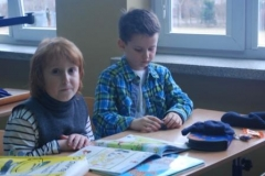 lekcje-2011-12-004