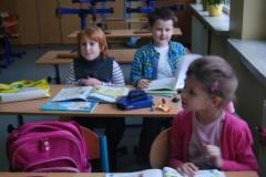 lekcje-2011-12-006