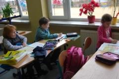 lekcje-2011-12-009
