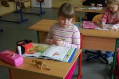 lekcje-2011-12-010