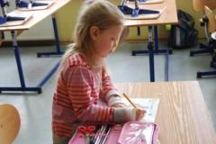 lekcje-2011-12-011