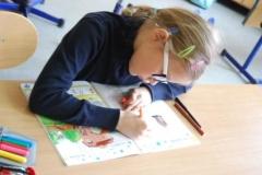 lekcje-2011-12-012