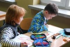 lekcje-2011-12-013