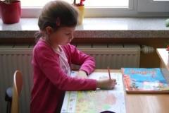 lekcje-2011-12-014