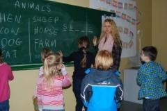 lekcje-2011-12-022