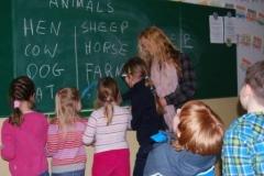 lekcje-2011-12-025