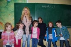 lekcje-2011-12-029