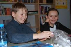 lekcje-2011-12-030