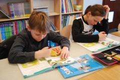 lekcje-2011-12-035