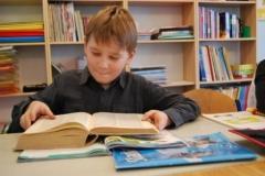 lekcje-2011-12-036