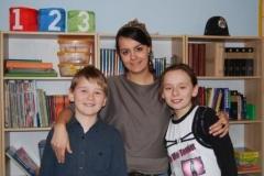 lekcje-2011-12-042
