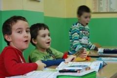 lekcje-2011-12-048a