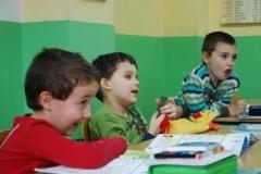 lekcje-2011-12-049