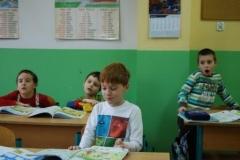 lekcje-2011-12-051