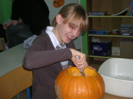 halloween-007