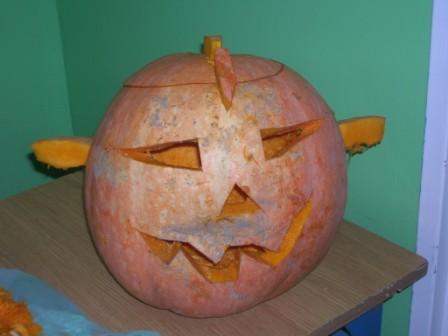 halloween-013_0