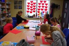 valentines 2013 396